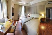 Superior-room.jpg