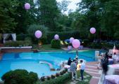 Festa-18°-in-piscina.jpg
