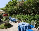 Colazione-in-giardino.jpg