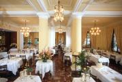Dining-hall.jpg