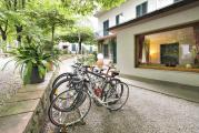 Free-City-Bikes-and-MTB-rental.jpg