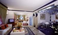 Ma-Gu--lounge-bar.jpg