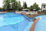 20-x-10-m-swimming-pool.jpg
