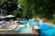 Hotel-Astoria-swimming-pool.jpg