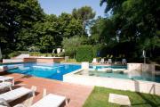 Pool-in-the-greenery.jpg