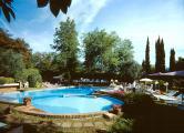 Swimming-pool-total.jpg